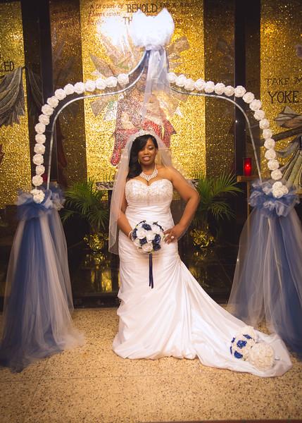 Hardy Wedding-5498.jpg