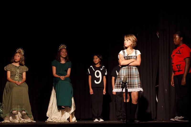 RCS-Drama-Fall2010-012.jpg