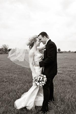 Met Bride Ad