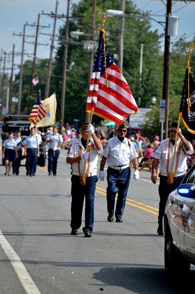 2012 Septemberfest Parade004.jpg