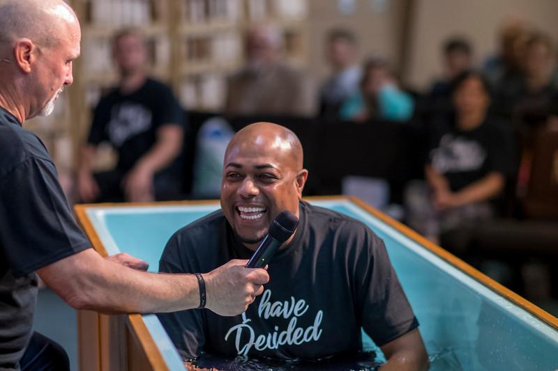 Baptism April 8 2018-89.jpg
