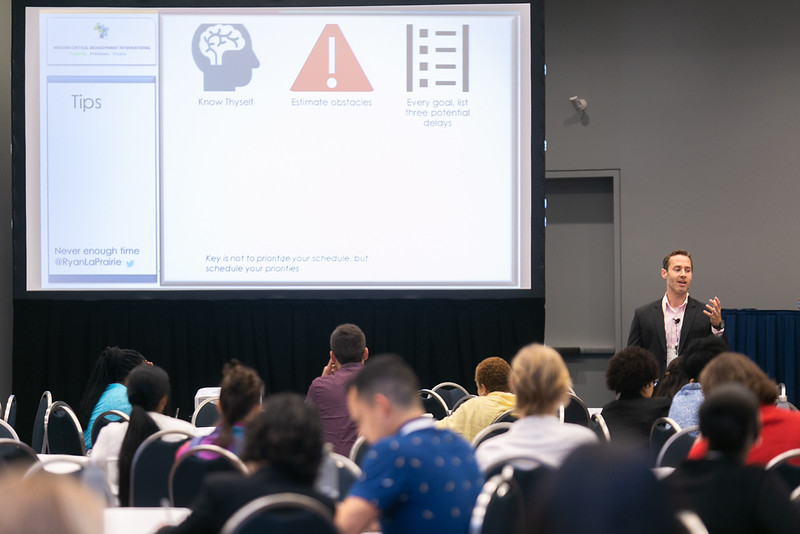 Humentum Annual Conference 2019-2984.jpg