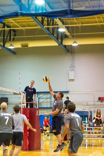 15-09-26 - (M) Vball Alumni Game-19.jpg