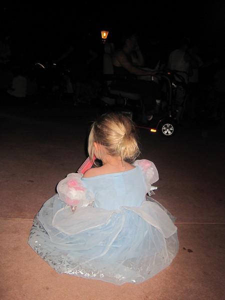 Disney2011-96.JPG
