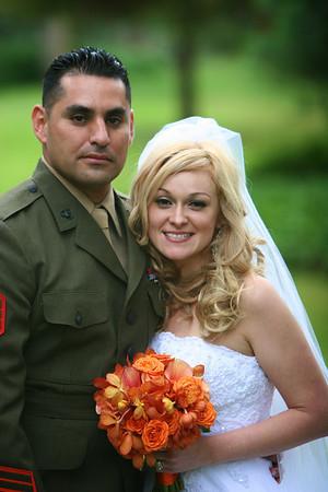Juan & Alejandra