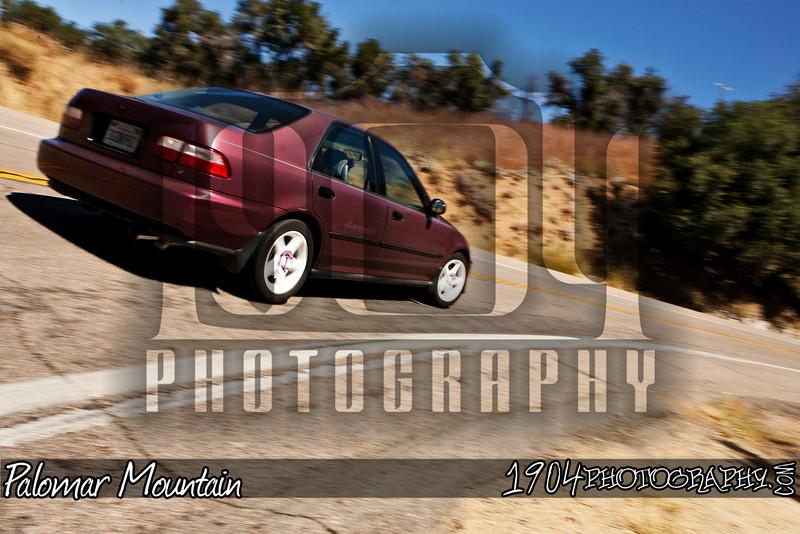 20100807 Palomar Mountain 178.jpg