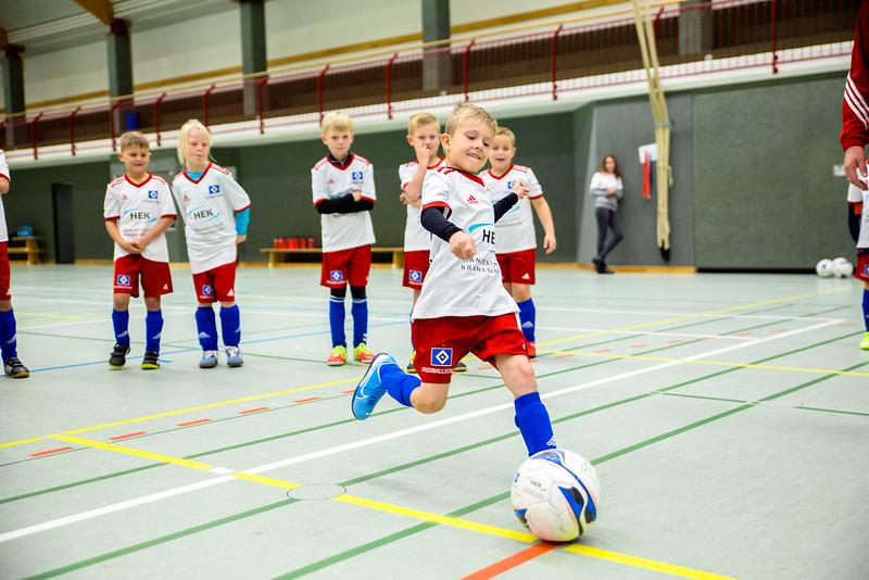 Feriencamp Hartenholm 08.10.19 - a (84).jpg
