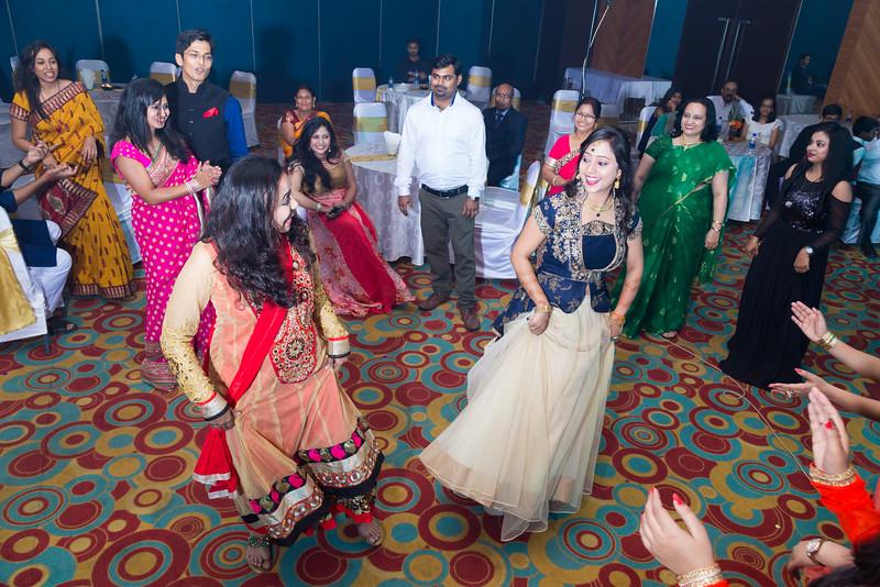bangalore-engagement-photographer-candid-214.JPG