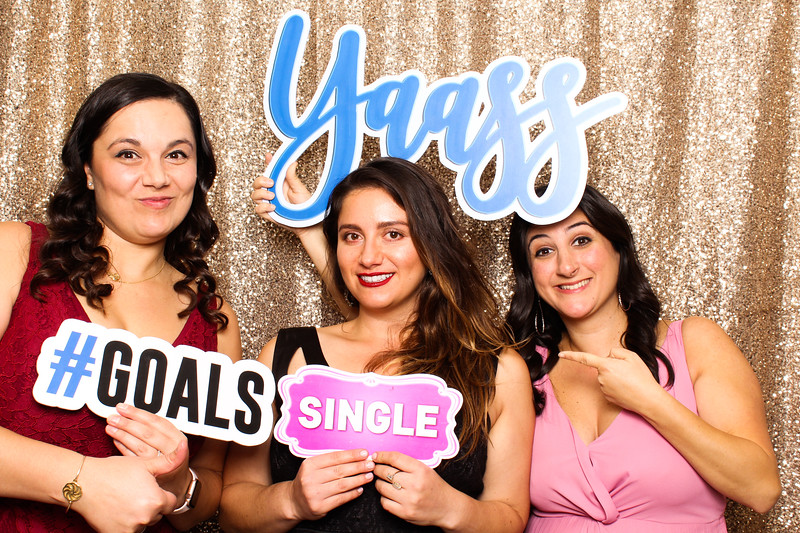 Wedding Entertainment, A Sweet Memory Photo Booth, Orange County-151.jpg