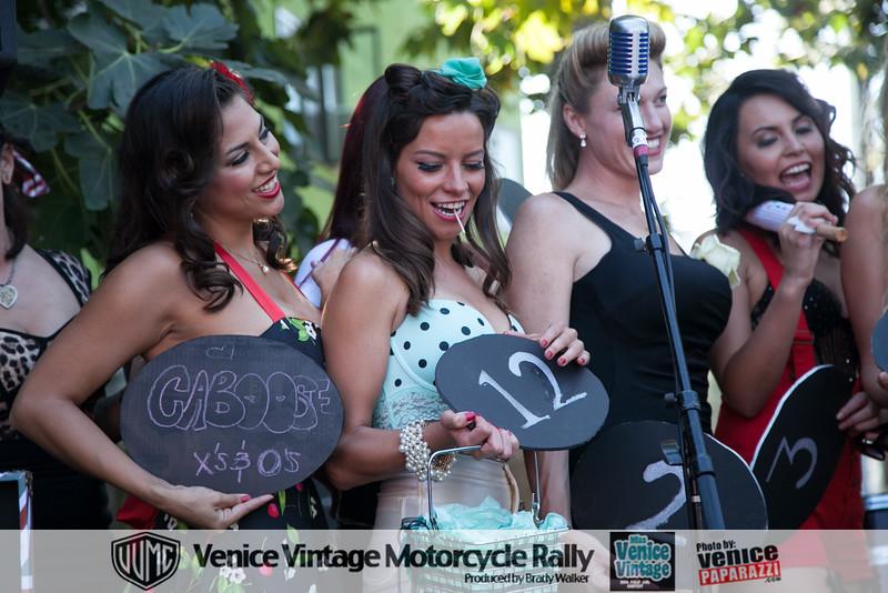 VenicePaparazzi-260.jpg