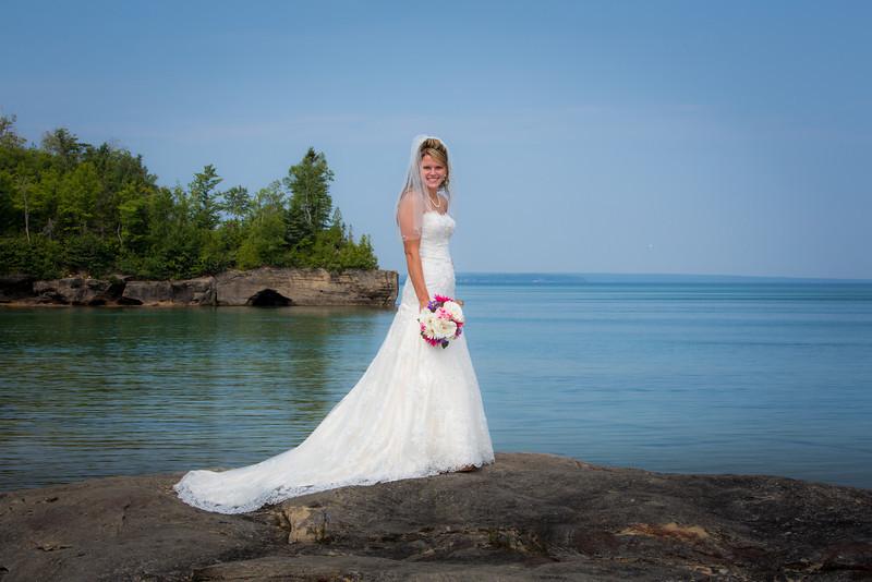 Tim and Sallie Wedding-0219.jpg