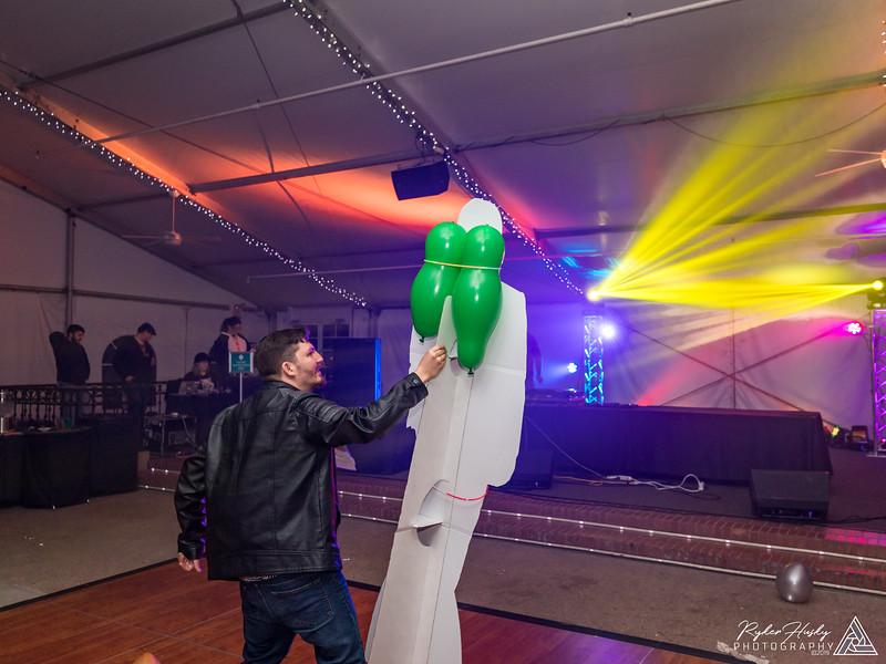 PDFC NYE 2020 Party-107.jpg
