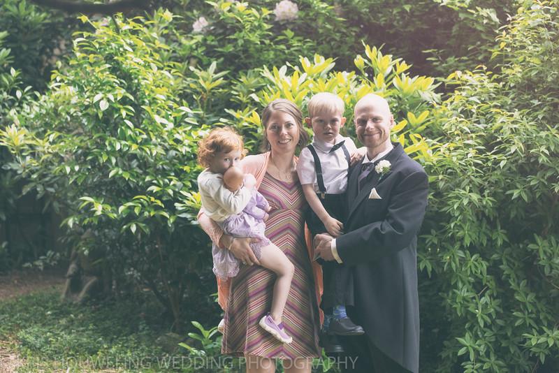 Copywrite Kris Houweling Wedding Samples 1-18.jpg