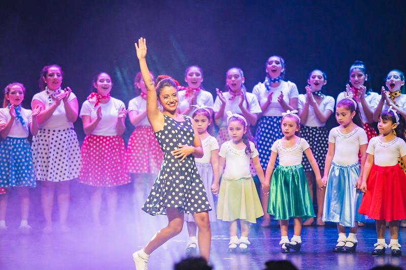 Gala Danza Experience 170.jpg
