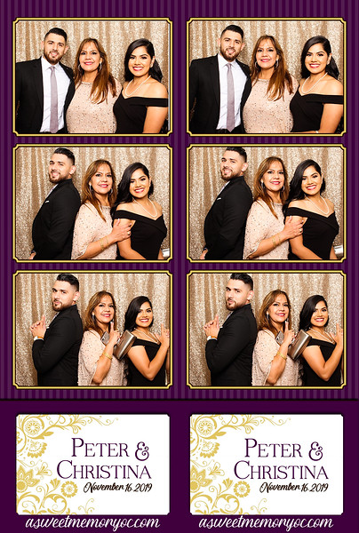 Wedding Entertainment, A Sweet Memory Photo Booth, Orange County-491.jpg