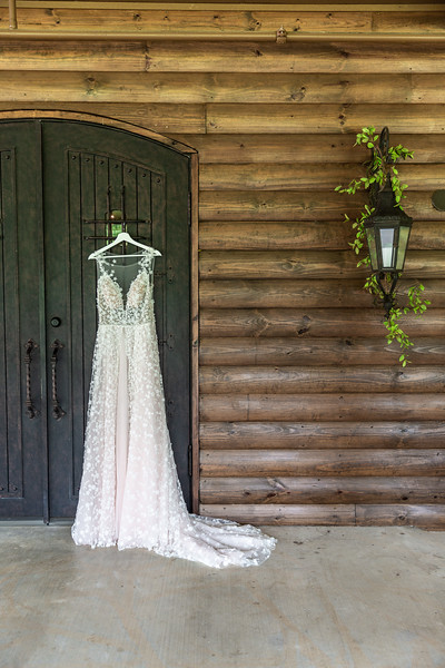 Daria_Ratliff_Photography_Styled_shoot_Perfect_Wedding_Guide_high_Res-1.jpg