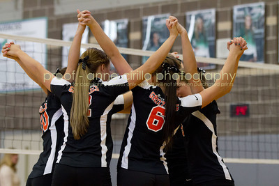 2012 Fruitland vs Nampa Christian Mt View Tourney