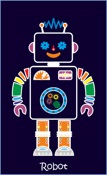 Robot CME Example 1.png