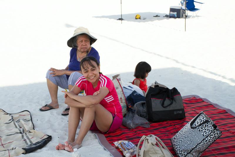 Clearwater_Beach-29.jpg