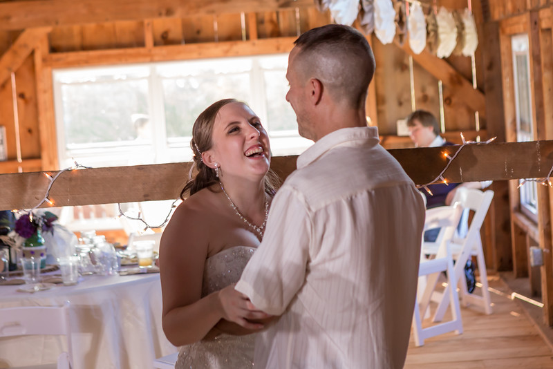 Tasha and Brandon Wedding-343.jpg
