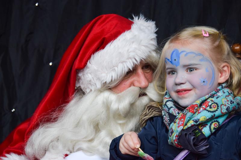 Kerstmarkt Ginderbuiten-228.jpg