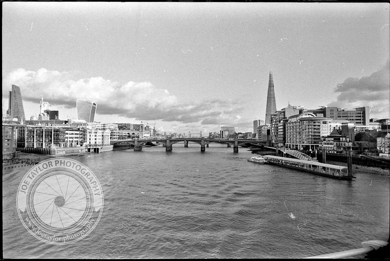 London Scan 23.jpeg