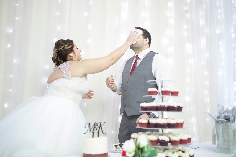 Marissa & Kyle Wedding (518).jpg