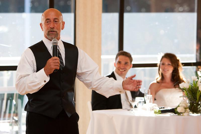 wedding-1311-2.jpg