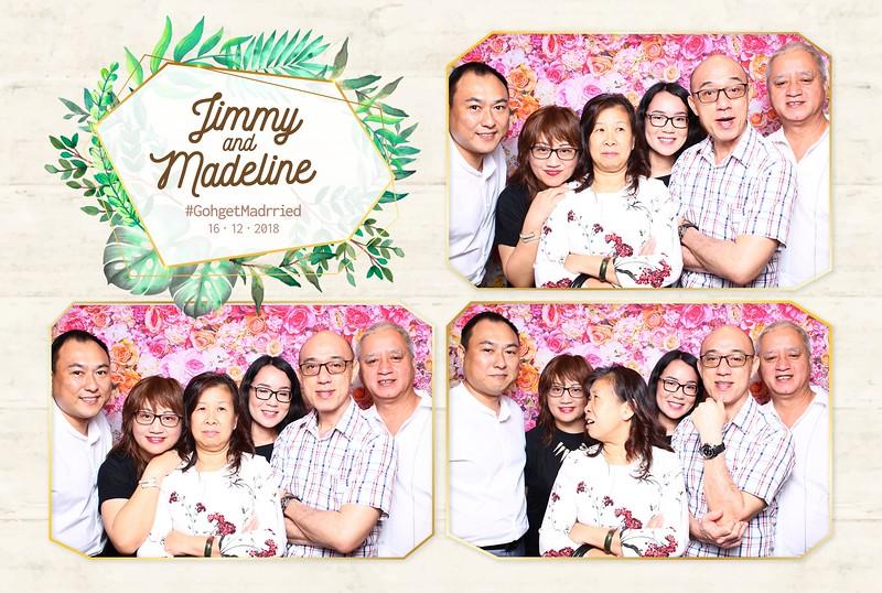 Vivid-with-Love-Wedding-of-Jimmy-&-Madeline-0048.jpg