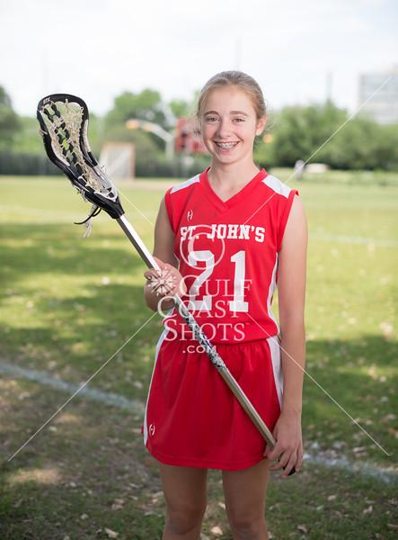 2012-04-12 Portraits Girls Lacrosse