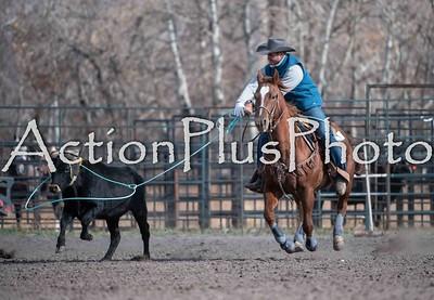 20MRHF Head Horse Rd 1