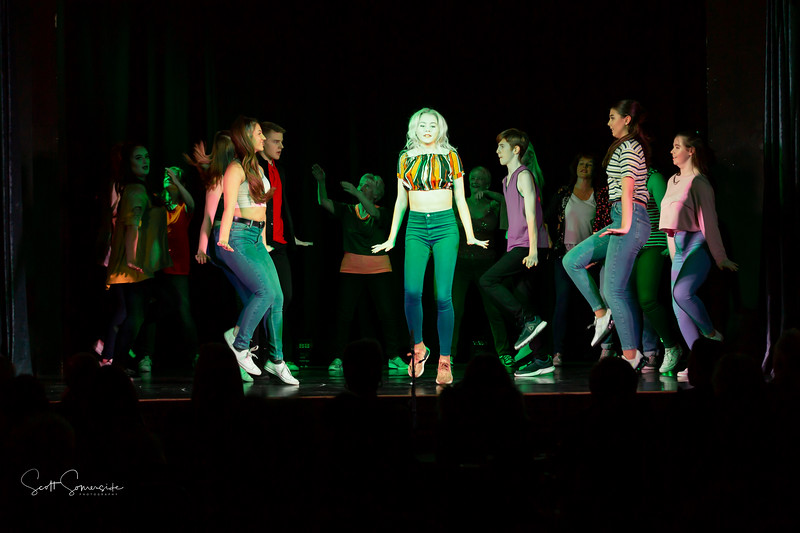 St_Annes_Musical_Productions_2019_658.jpg