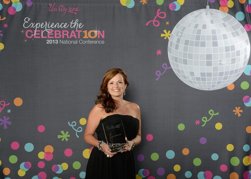 NC '13 Awards - A1 - II-240.jpg