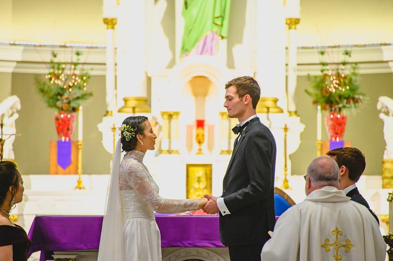 Nina & Jack Ceremony (118 of 275).jpg