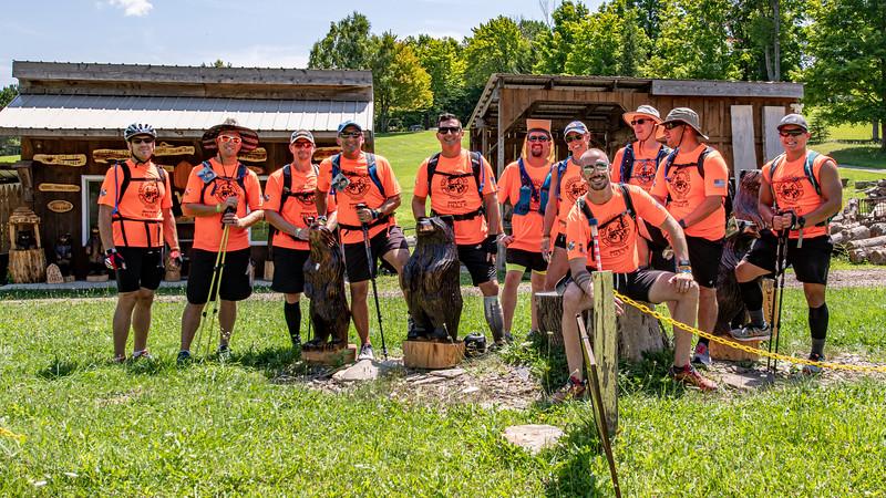MDTrek6-08-04-19-Morning-Hike-9.jpg