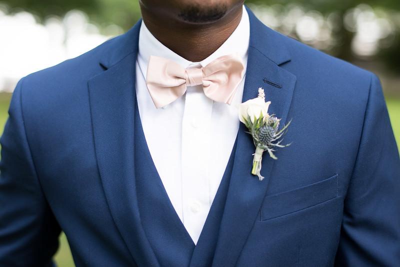groom-bow-tie.jpg