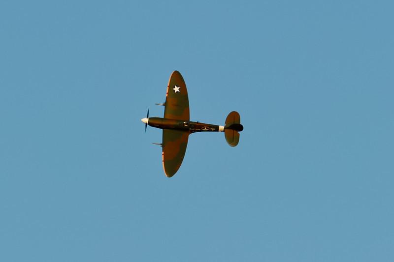 PZ_Spitfire_22.jpg