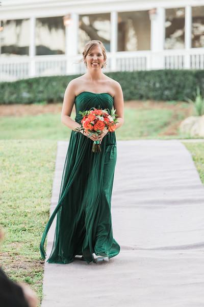 ELP0125 Alyssa & Harold Orlando wedding 676.jpg