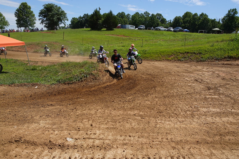 FCA Motocross camp 20170137day1.JPG