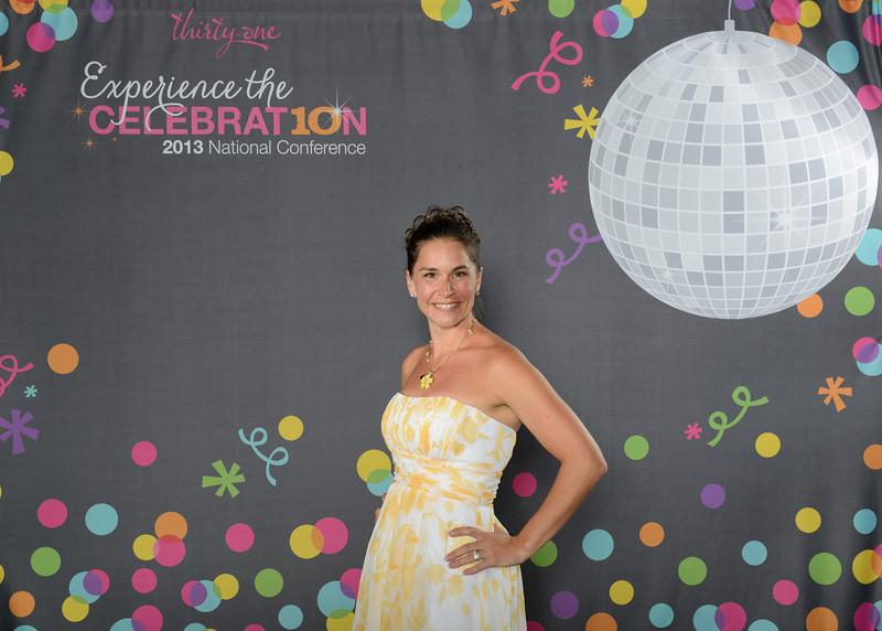 NC '13 Awards - A1 - II-781.jpg