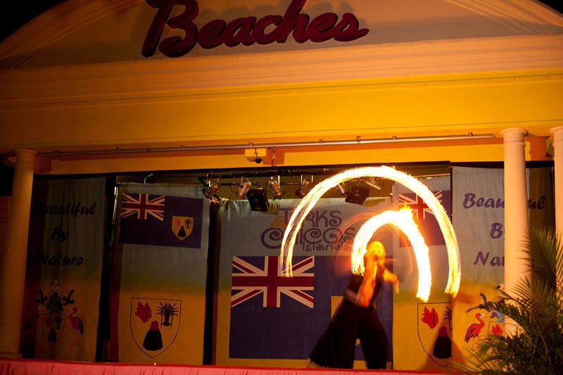 Fire Dancer 4.jpg