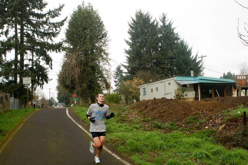 11 Miles Training Run  JHMT 20110130-18.jpg