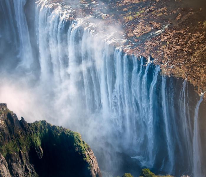 2014-08Aug23-Victoria Falls-S4D-31.jpg