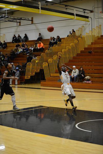 20131208_MCC Basketball_0520.JPG