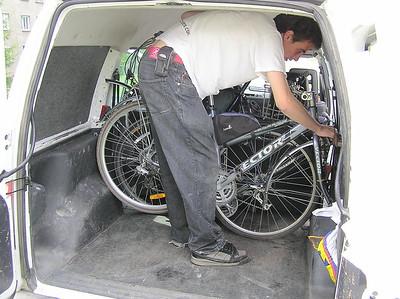 2006-05-14 Cierny Balog