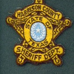 Harrison Sheriff