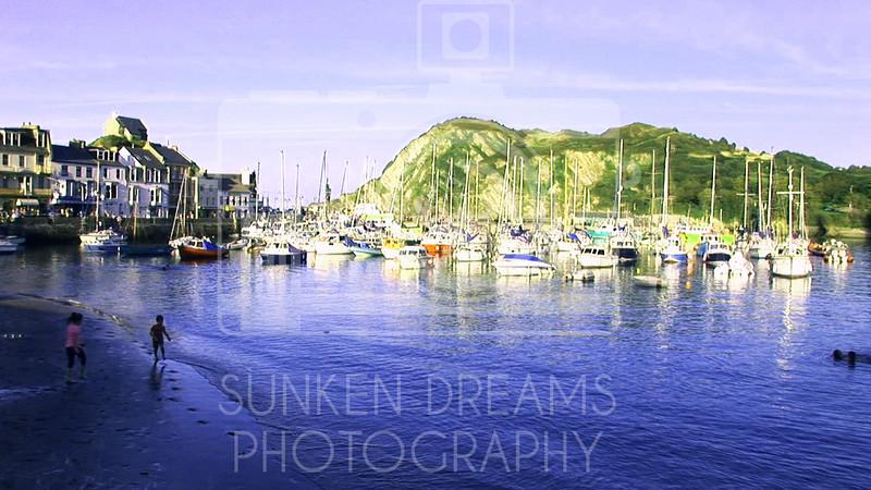 Lundy Island Edit.Still002.jpg