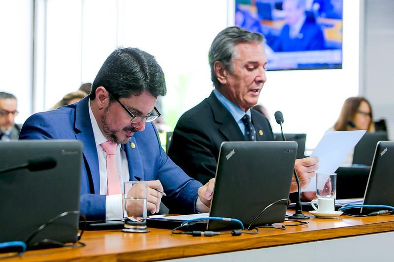 29082019_CRE_Senador Marcos do Val_Foto Felipe Menezes_7.JPG