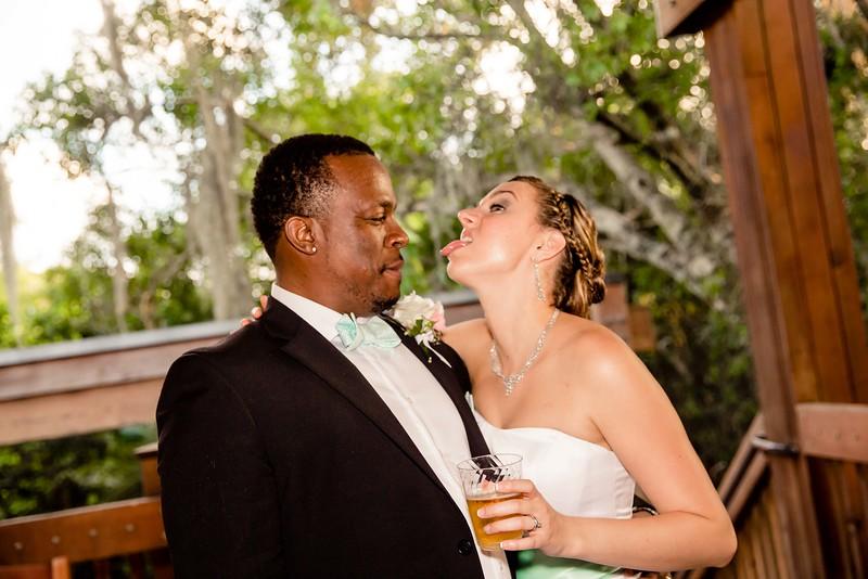 Burke+Wedding-608.jpg