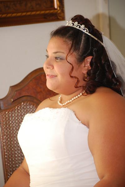 Wedding 10-24-09_0144.JPG